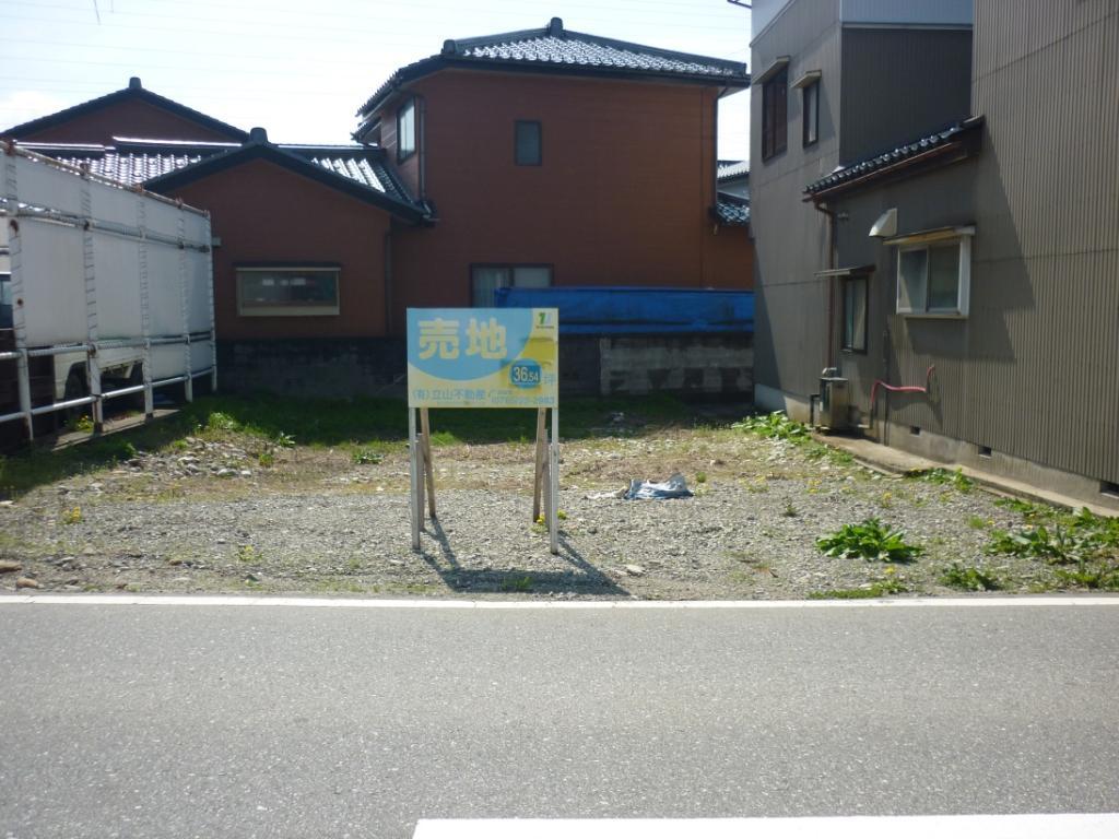 吉島2365-4小